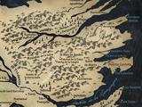 Valle de Arryn