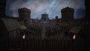 Fuerte Aegon (Histories & Lore)