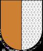 Bronce heráldico