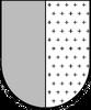 Fierro heráldico