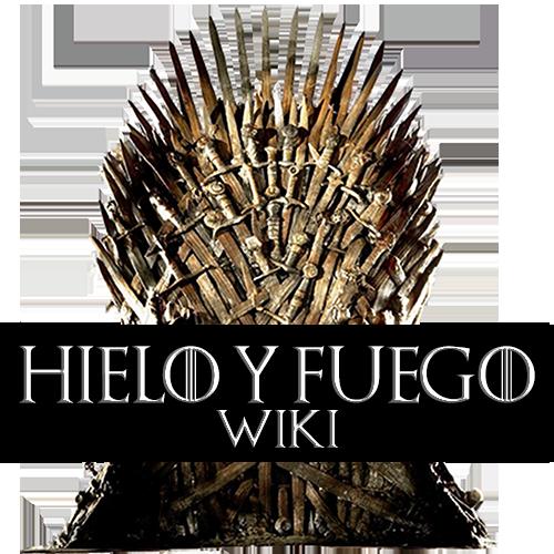 Hielo y Fuego Wiki