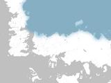 Mar de los Escalofríos