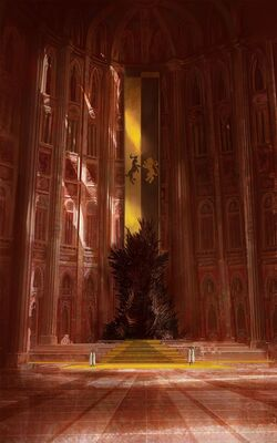 Iron Throne Lannister by Marc Simonetti©.jpeg