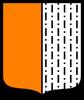 http://es.wikipedia
