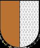 Cobre heráldico