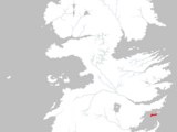 Isla de Marcaderiva