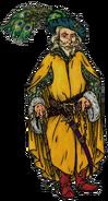 Salladhor Saan by Oznerol-1516©