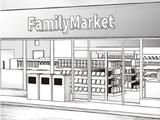 FamilyMarket