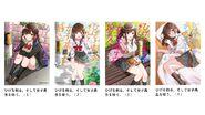 Manga MP