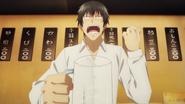 Ep1 Yoshida Drunk