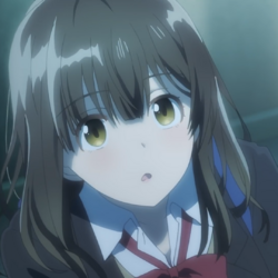 Anime Episodes