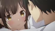 Ep1 Sayu Seduces Yoshida