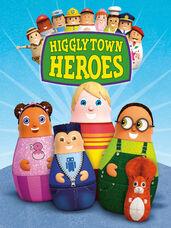 Higglytown-Heroes-Poster.jpg