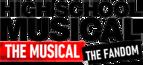 Wiki High School Musical