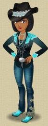 Rodeo Queen.jpg