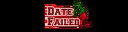 DATE FAILED
