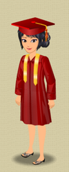 FEMALE OUTFIT (GRAD NIGHT).png