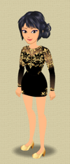 FEMALE OUTFIT (HEART OF GOLD).png