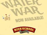 The Water War