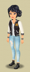 FEMALE OUTFIT (NO SWEAT).png