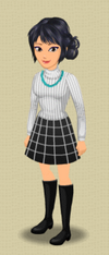 FEMALE OUTFIT (FLASH OF TEAL).png