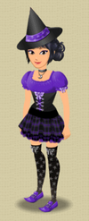 FEMALE OUTFIT (BEWITCHING WITCH).png