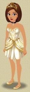 Cinderella Ball Gown.jpeg