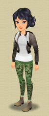 FEMALE OUTFIT (CREATIVE CAMO).png