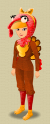 FEMALE OUTFIT (LOL TURKEY SUIT).png