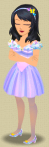 Belle of the ball.png