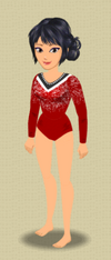 FEMALE OUTFIT (ROUTINE READY).png