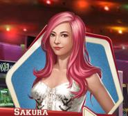 Sakura-0