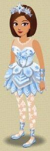 Ice Queen.jpeg
