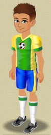 Green and Yellow.jpg