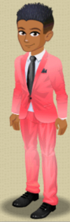 Think Pink.png