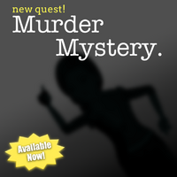 MURDER MYSTERY.png