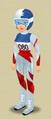 FEMALE OUTFIT (WINTER SPEED STAR).png