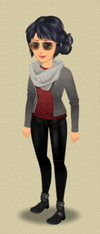 FEMALE OUTFIT (INFINITE FASHION).png