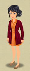 FEMALE OUTFIT (SUNSET FIRE).png