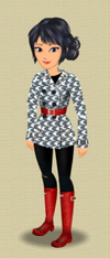 FEMALE OUTFIT (READY FOR RAIN).png