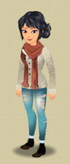 FEMALE OUTFIT (WARM AND COZY).png