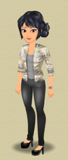 FEMALE OUTFIT (SPARKLE AND SHINE).png