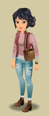 FEMALE OUTFIT (WINDOW SHOPPING).png