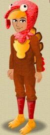 LOL Turkey Suit male.jpeg