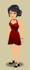 FEMALE OUTFIT (PLAIDITUDE).png