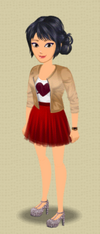 FEMALE OUTFIT (HEARTSTRUCK).png