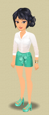 FEMALE OUTFIT (SPRIG OF LUCK).png