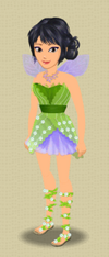 FEMALE OUTFIT (FAIRY BELLE).png