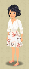 FEMALE OUTFIT (BEAUTIFUL BLOOM).png