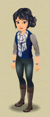 FEMALE OUTFIT (COZY FRESH).png